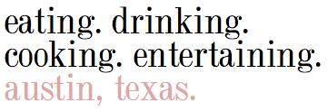 A Time to Kale - Austin, TX